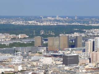 Jardin d 39 acclimatation freizeitpark in paris - Adresse jardin d acclimatation ...