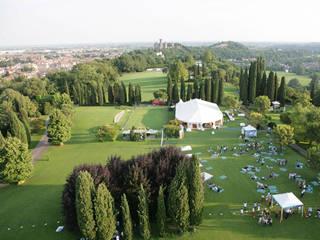 Parco giardino sigurt garten in valeggio sul mincio - Parco giardino sigurta valeggio sul mincio vr ...