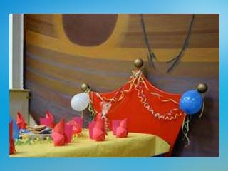 pirateninsel r gen indoorpark in putbus parkscout de. Black Bedroom Furniture Sets. Home Design Ideas