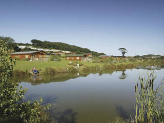White Acres Holiday Park © White Acres Holiday Park
