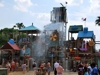 Image Result For Busch Gardens Tampa Fl Specials