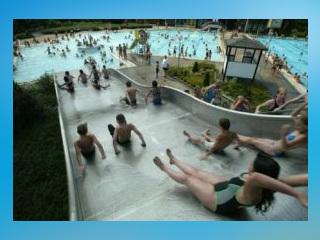 Schwimmbad vechta bilder