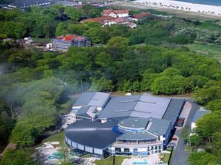 Bremen aquadrom Aquadrom (Ruda