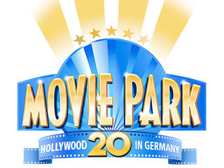 © Movie Park Germany