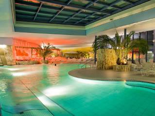 jordanbad biberach erlebnisbad in biberach parkscout de. Black Bedroom Furniture Sets. Home Design Ideas