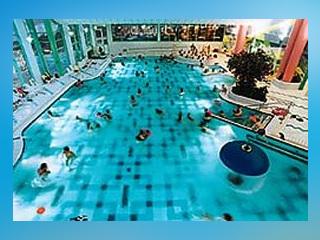 Hotels In Bad Konigshofen