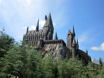 Wizarding World of Harry Potter: