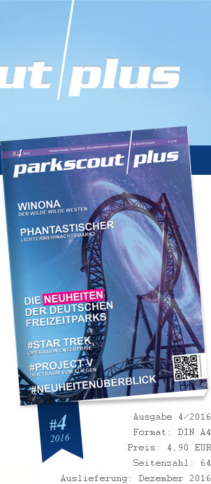 parkscout|plus 4/2016