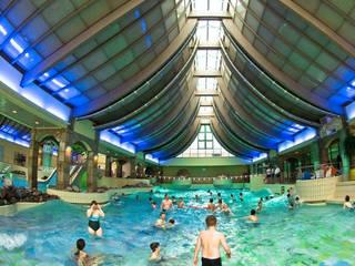 Park Hotel Gutersloh Germany