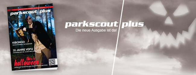 parkscout|plus 4/13