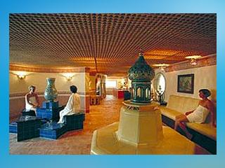 Hotels In Wernau Deutschland