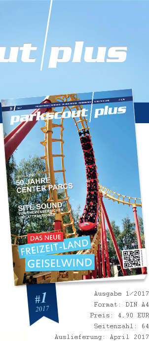 parkscout|plus 01/2017