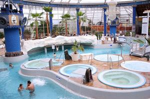 Fkk Aqualand