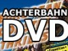 Auf DVD: European Coaster Thrills
