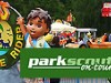 Movie Park Germany: Neues im Nickland