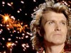 Hans Klok - Phenomenon